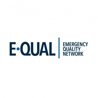 hemorrhagic stroke equal podcast