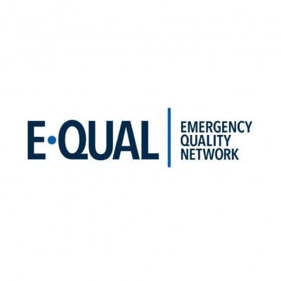 anticoagulant equal podcast