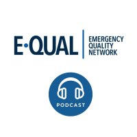 ACEP EQUAL opioid use podcasts