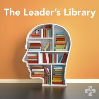 Dare to Lead summary | The Leader's Library - a professional development book club