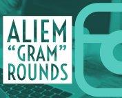ALiEM GRAM Rounds