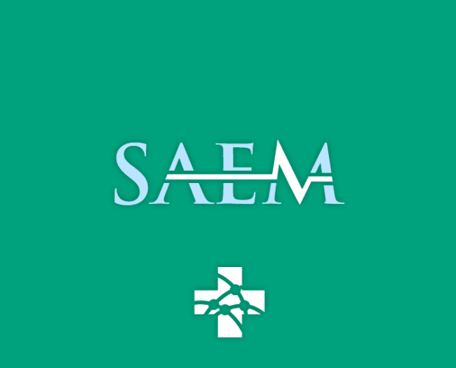 saem clinical images series