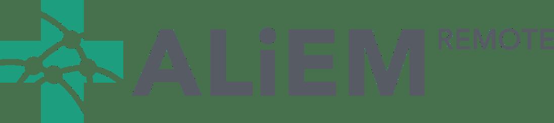 ALiEM Remote Education
