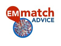 em match advice covid-19 residency application