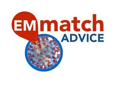 EM Match Advice residency interview season 2020-21