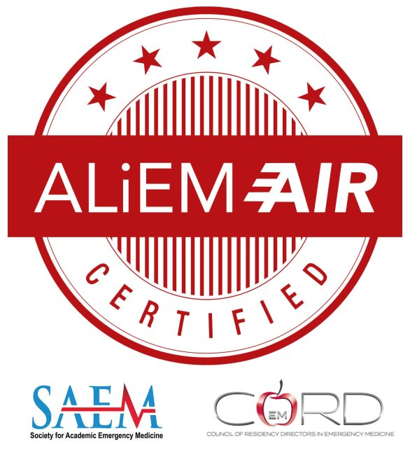 This image has an empty alt attribute; its file name is AIR-logo-2016-transparent-SAEM-CORD-586x650.jpg