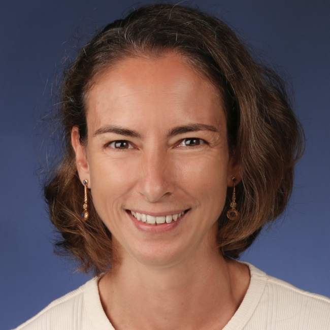 Antonia Quinn, DO