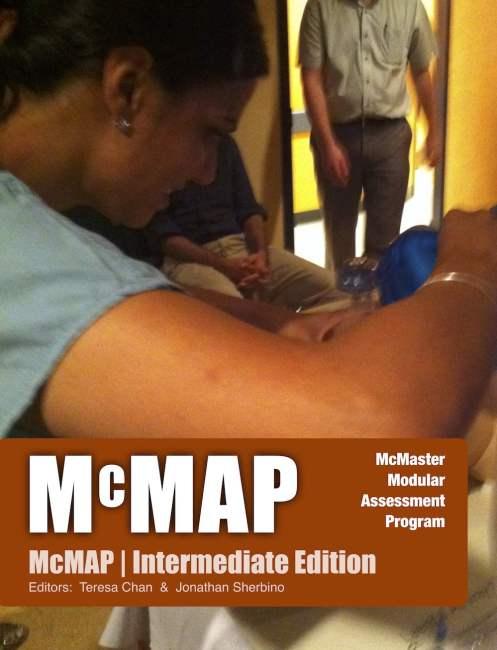 Intermediate Edition