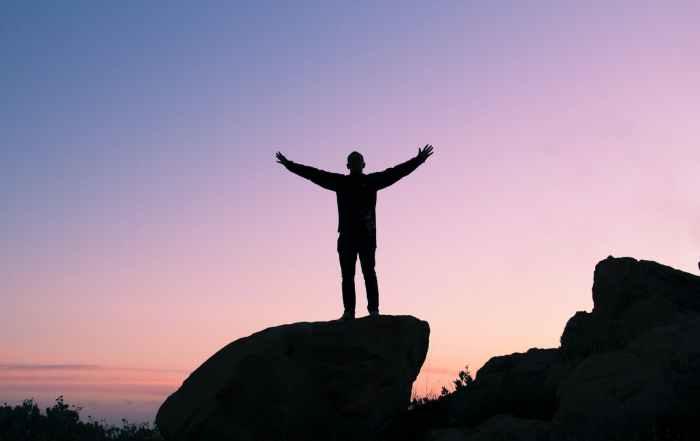 achievement confident free freedom
