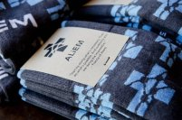 aliem socks