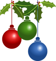 Christmas_tree_decorations_large_T