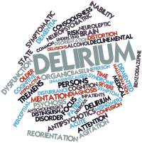 Delirium canstockphoto11866731
