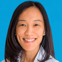 Esther Choo