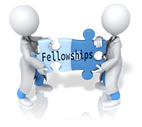 Fellowships doctors_solve_custom_text_puzzle_12406 copy
