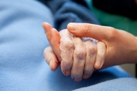 Palliative Care canstockphoto3674078