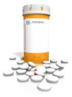 opioid prescription epidemic