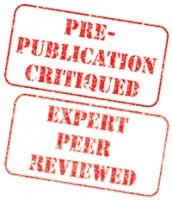 Prepublication-and-ExpertPeerReview