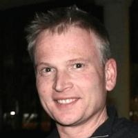 Simon Carley
