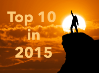 ALiEM non-clinical posts of 2015