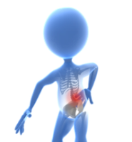 backpain_pc_400_clr_2144