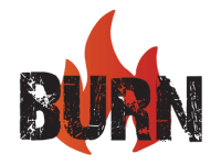 burn wounds