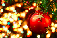 Child Whisperer Series: Making the Most of Holidays in the ED