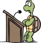 istock-scared-turtle