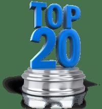 top_20_pedestal_6499
