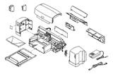 Curso completo de Reciclado de Cartuchos Inkjet y Toners