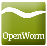 Open Worm Project