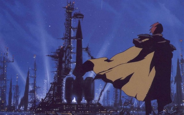 gene_starwind_outlaw_star_anime