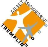 logo-templin-2009