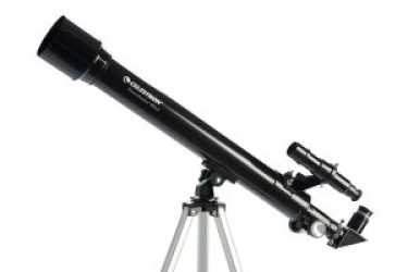 the best scope for beginner within budget in india