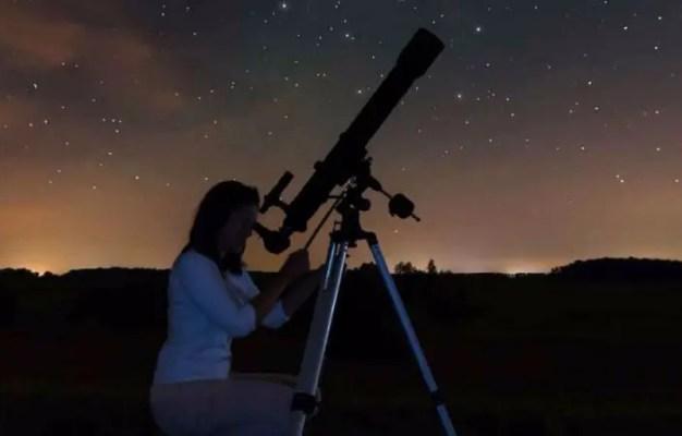 Best Telescope to Buy in India Under 10000