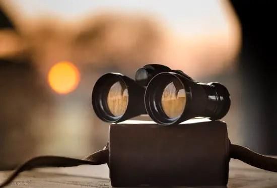 astronomy equipment binoculars