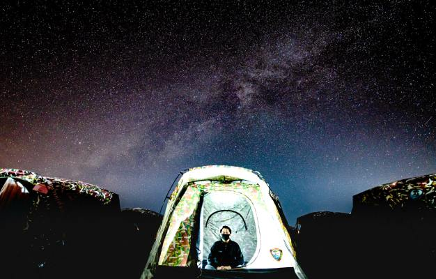 awesome-things-to-do-with-your-telescope