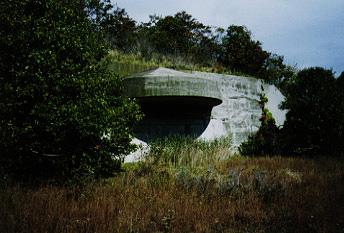 bunker1.jpeg