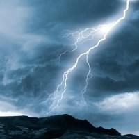 Realistic Lightning Effects - Alien Skin Software