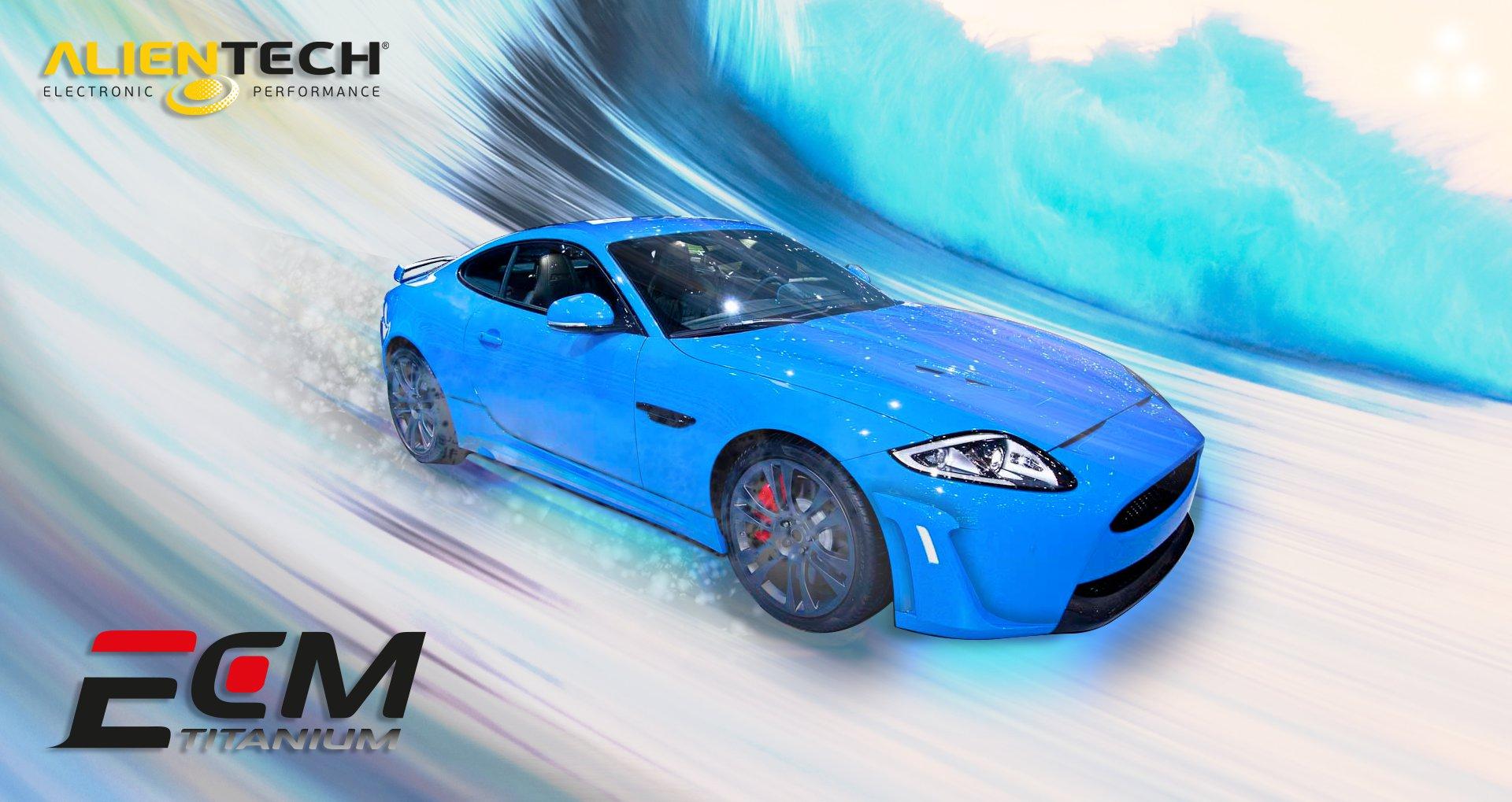 hight resolution of 2010 jaguar xkr 4 2 v8 supercharged