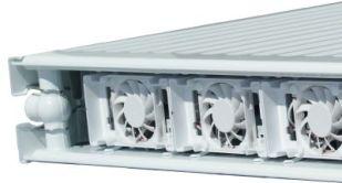 Aliento-how-improve-heating