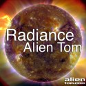 alien tom radiance