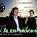 red_alien_invasion-bamboocha_radio_