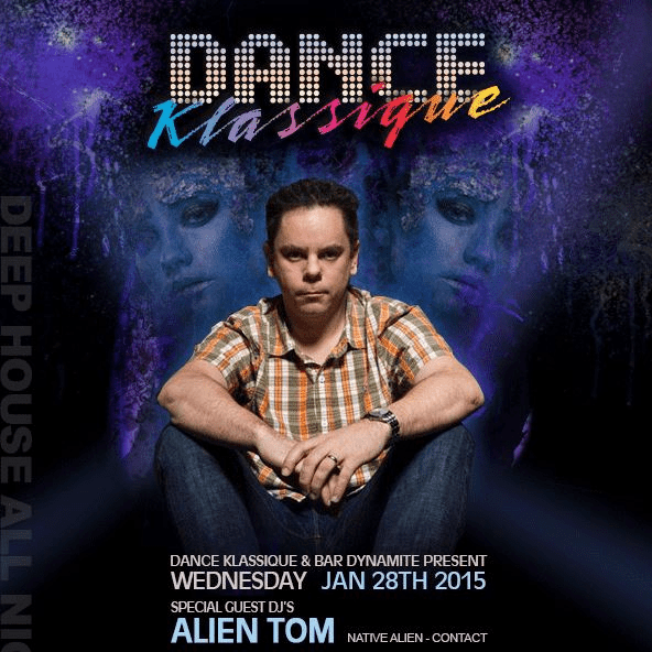 alientom-dance-klassique-techno-in-your-house-mix