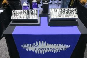 Noise Engineering NAMM 2018
