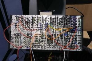 Noise Engineering Modules
