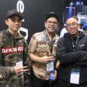 NAMM Show 2019 Photos by Alien Tom