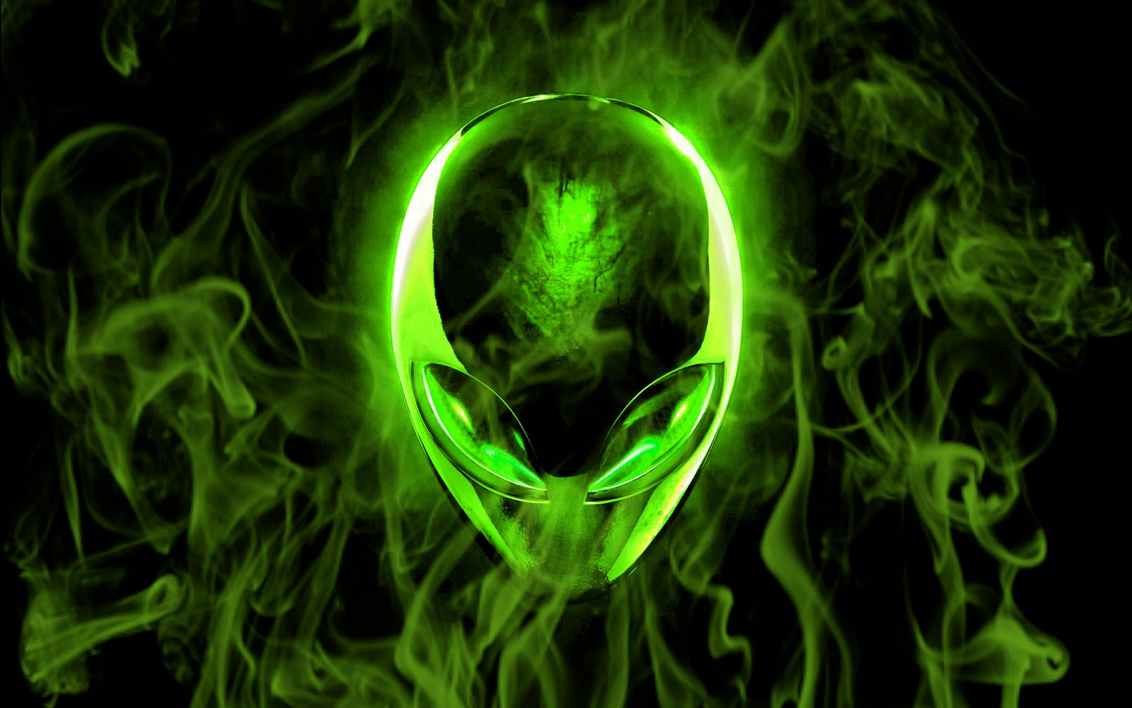 Intelligible alienware desktop themes that would