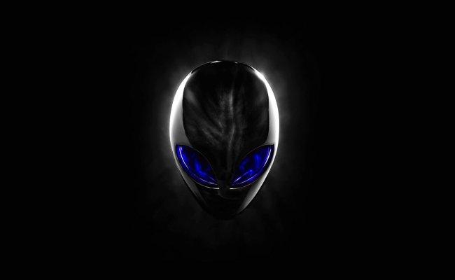 Alienware Desktop Backgrounds Alienware Fx Themes
