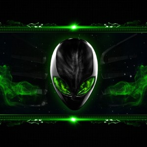 Alienware Fx Themes