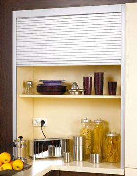 Meuble Cuisine Ikea Porte Coulissante Idée Pour Cuisine